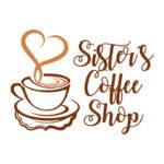 SISTER´S COFFEE SHOP