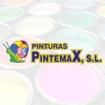 Pintemax SL